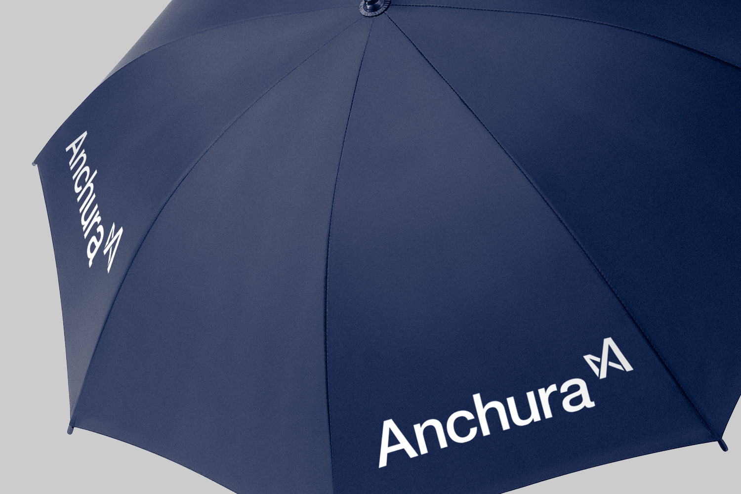 Anchura umbrella