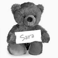 Sara Graff