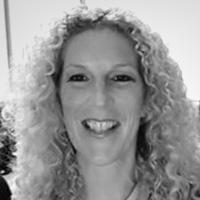 Karin Ashwell